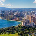 Abren el primer dispensario de cannabis medicinal de Hawái