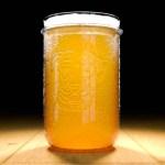Supercritical: La cerveza con olor y sabor a marihuana