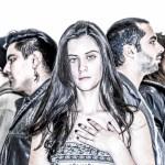 Matilde Band: La esencia del Jam