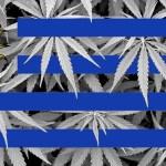 Uruguay no venderá marihuana a turistas