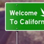 Consideran amnistía de delitos a comerciantes de marihuana en California