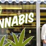 Aprueban venta de marihuana recreacional en San Francisco
