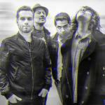 Interpolar: El nuevo sonido brit pop mexicano.