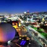 Baja California: Proponen analizar propuesta de marihuana en destinos turísticos
