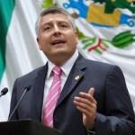 Político de Coahuila también producirá cannabis medicinal… que el ayudó a legislar