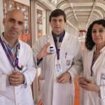 Sanidad pública argentina estudia el uso del cannabis medicinal