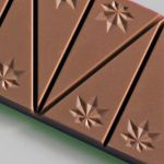 Policía de Canadá se droga con chocolate con cannabis robado durante una redada