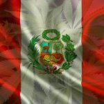 Perú aprueba un reglamento que regula el uso medicinal de la marihuana