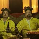 Breaking Bad la película será lanzada en Netflix