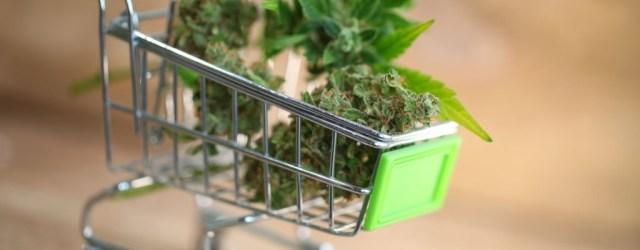 planta-cannabis-carrito-supermercado-pothead
