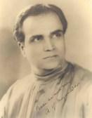AKM_1934