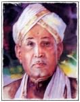m-r-sreenivasaramurthi