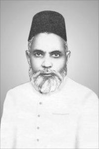 Aslam Jairajpuri