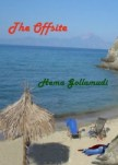 The offsite - Cover
