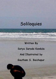 Soliloquies - Of a Reluctant Householder
