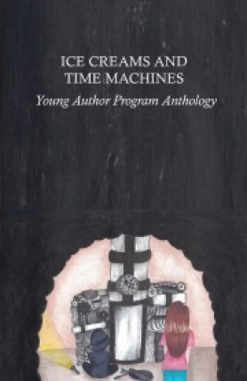 Young Author Program Anthology