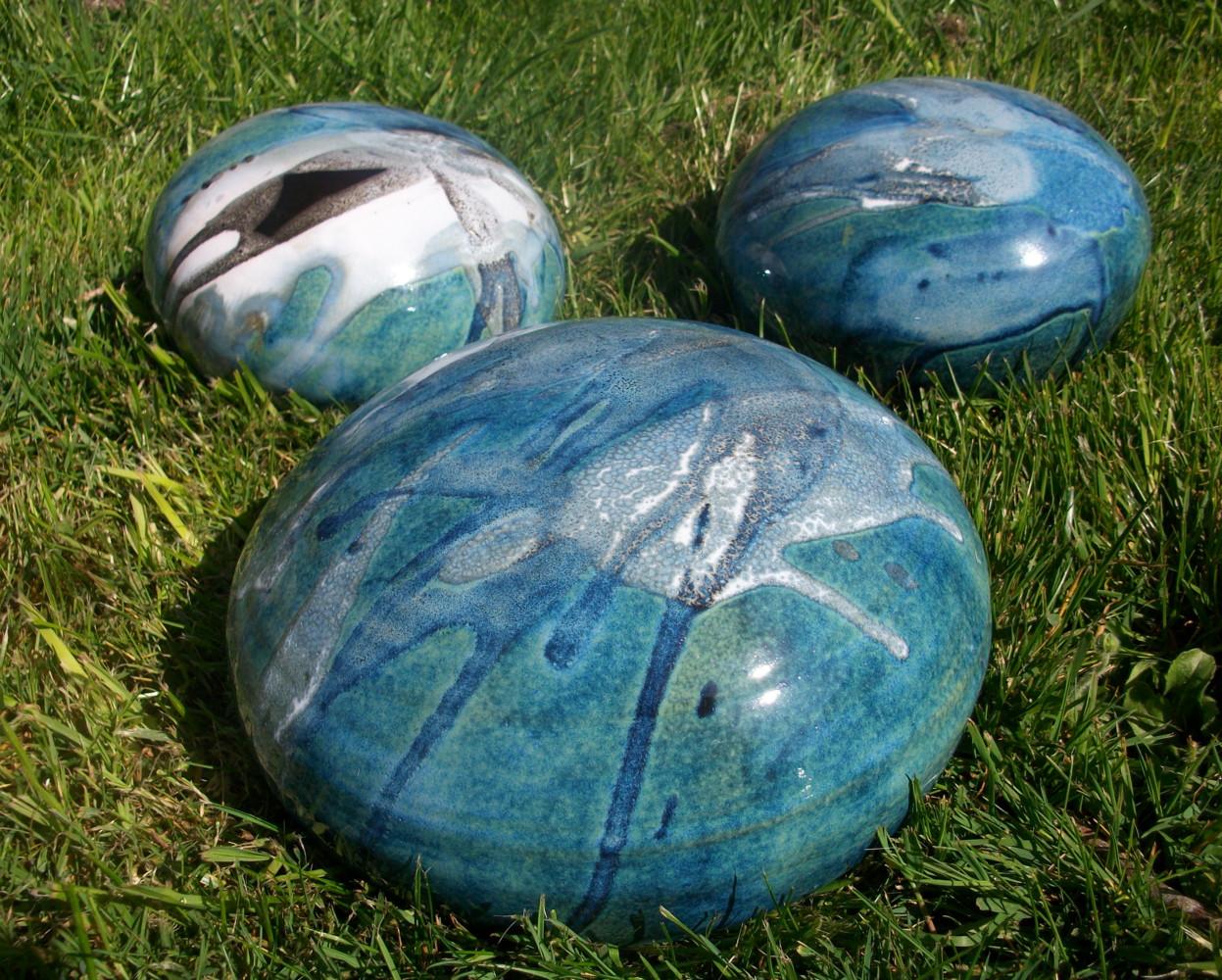 dorothee bajeux poterie