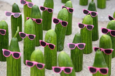 komkommertijd2014