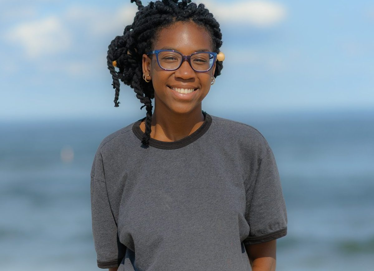 portraits of the jersey shore young boys and girls club volunteer