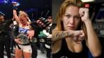 Holly Holm tarjoutunut ottelemaan Cyborgia vastaan