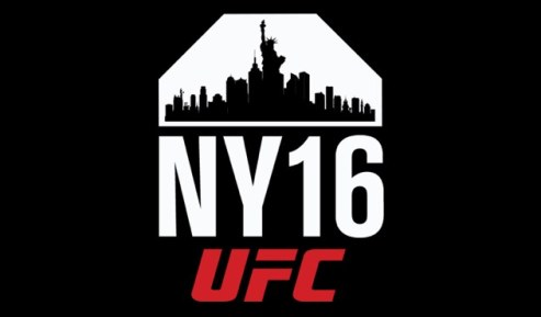 UFC-NY-16-Logo-on-Black