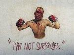 UFC 202: Nate Diaz vs. Conor McGregor II