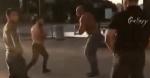 MMA-ottelija ja voimanostaja kohtasivat vakavin seurauksin