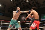 UFC, nyrkkeily vai joku muu - 5 parasta kamppailulajia vedonlyöntiin