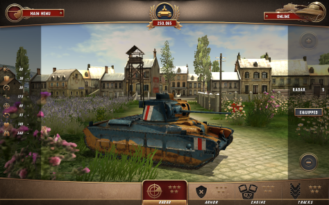 ptv battle supremacy Screen Shot 2014-07-28 at 9.36.00 PM