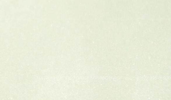 Натяжные потолки Искра Кривой Рог цены