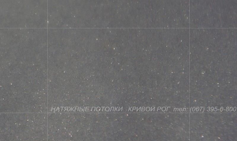 Натяжные потолки Искра Кривой Рог