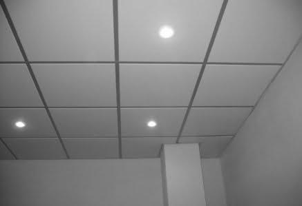 Кассетные потолки, Потолок цена, подвесной потолок дешево