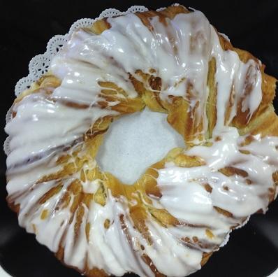 Coffee Cakes Potomac Bakery Dormont Mt Lebanon 412 531