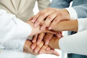 partnership_hands