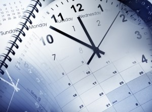clock_calendar