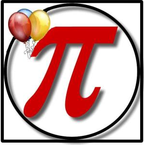 PI Day: Celebrating the Beauty of Approximation