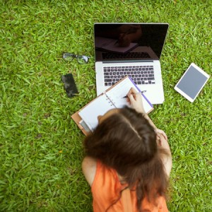 freelance_work_outdoors