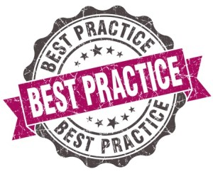 best_practice_seal