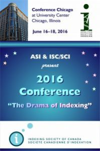Tackling Oral Histories at the ASI Conference