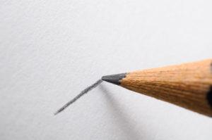 pencil_stroke_boundary