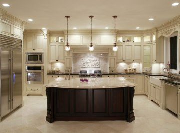 Kitchen Remodel Falls Church VA|Arlington Ashburn Centreville VA
