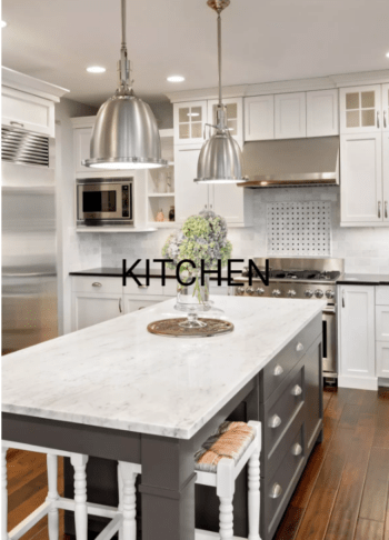 Proffesional Kitchen U0026 Bath Remodeling In Virginia