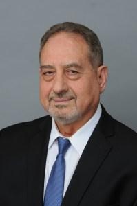 Yousef Salem, M.D.