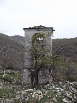 Камбанарията 1