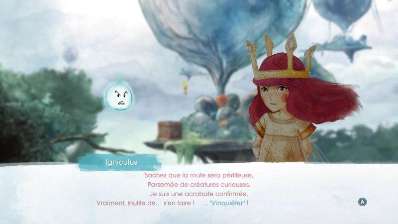 Child-of-Light Dialogue