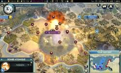 Civilization Bomba Atomica