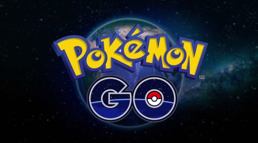 pokemon-go-banner