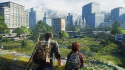 The Last of Us™ Remastered_20151130225334