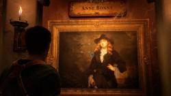 Adiu Anna, auriás pas un indici per ieu ?