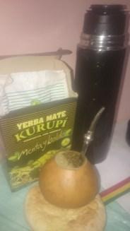 kurudsc_0005-7